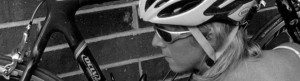 cropped-cropped-black-and-white-image-cycling.jpg